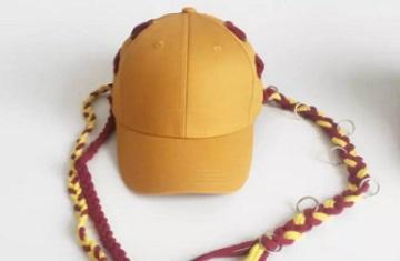 展商推介--昆山睿骋 | 发扬中国帽饰文化 引领时尚潮流