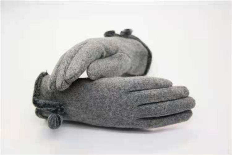【展商推荐】蠡县翔宇羊绒制品有限公司 · 戴于身 · 悦于心 温暖 · 戴给您!